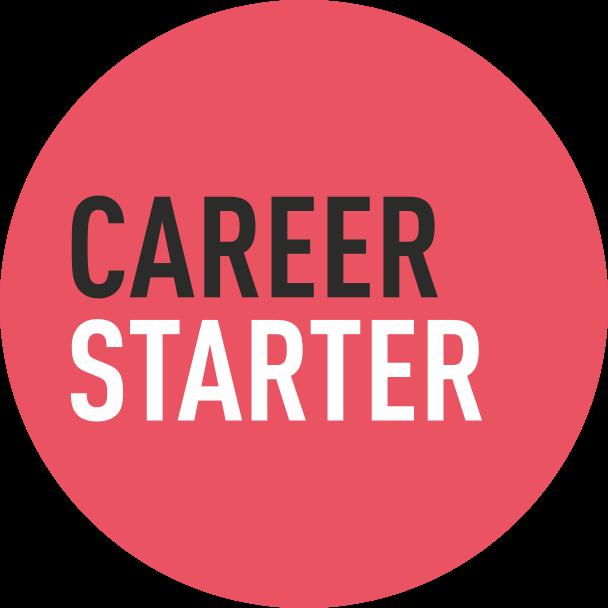 logo-career-starter