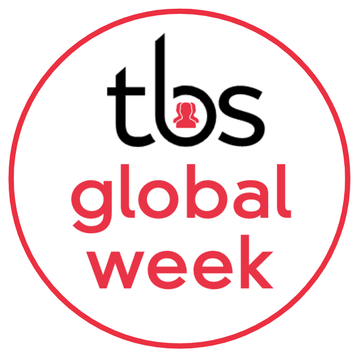 TBS Global Week