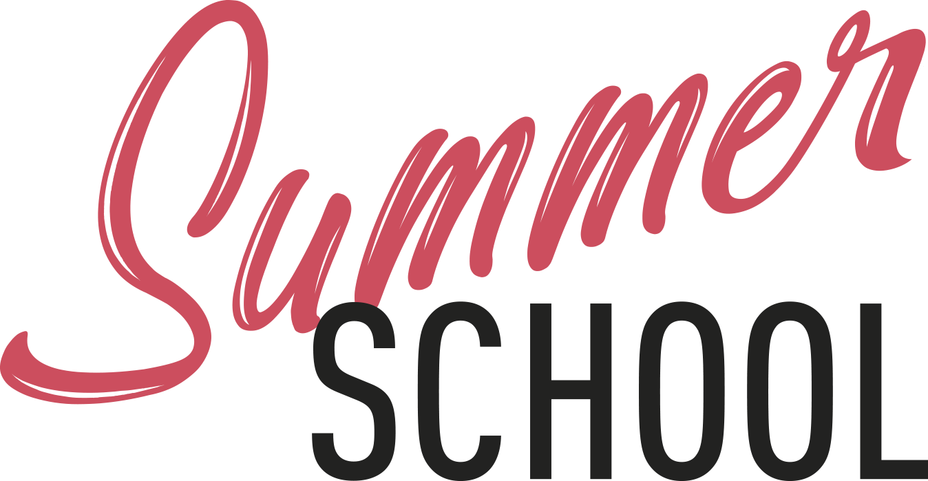 Logo Summer School