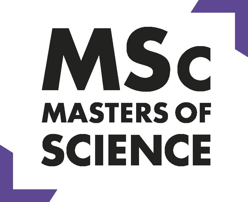 MSc Programs