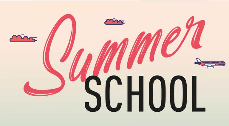 Mega-menu-Summer-School_small-up
