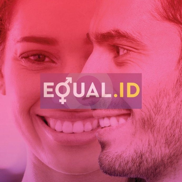 Equal ID mentoring program