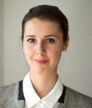 Emilie Rabsztyn testimonial tbs